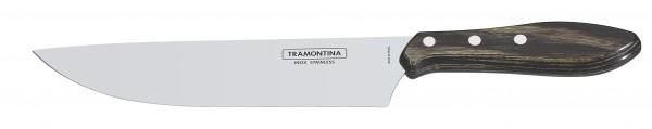 Fleischmesser, 20 cm