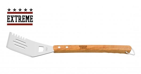 Grillwender mit Kapselheber EXTREME, 48 cm